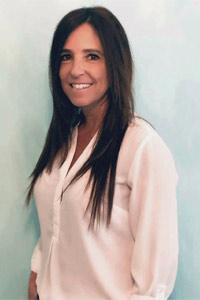 Ivonne Romano - Executive Assistant, Helio Realty