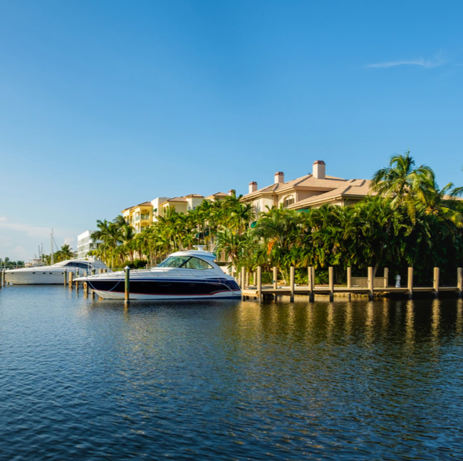 luxury real estate, luxury realtor, selling luxury real estate, properties for sale South Florida