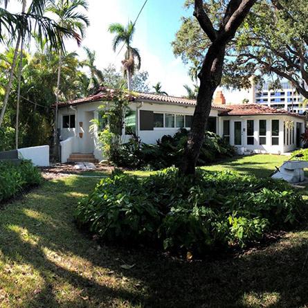 Arturo, Miami, Florida - Buyer