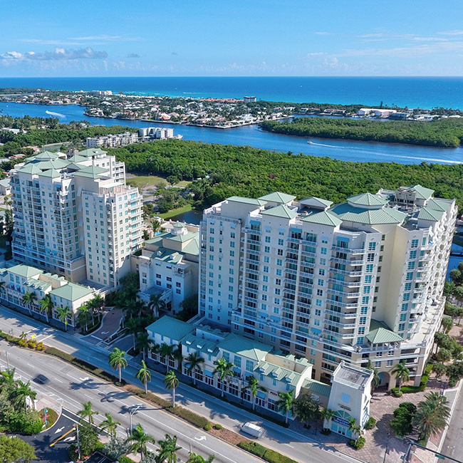 luxury real estate rentals, vacation rentals South Florida, maximise rental income south florida